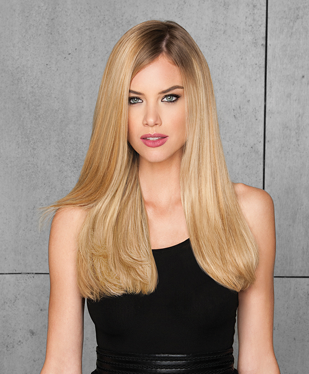 10-pc-Human-Hair-20-in.-Extension-Kit---1