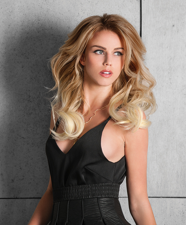16_ombre_extension_editorial_692