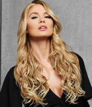 22-inch-Curly-Extension---2