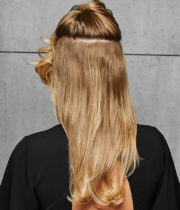 22-inch-Curly-Extension---How-to---4