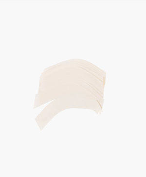 3m-medical-tape-lacefront-front-1