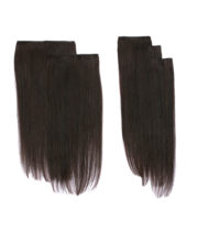 5pc-human-hair-extension-product