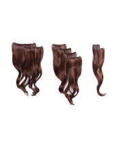 8pc-wavy-extension-kit-product
