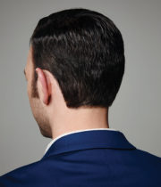 AH - Celebrity Lace - Model - Back1