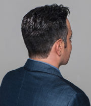 AHL-Virtual-Skin-Model-Side1