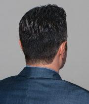 AHL-Virtual-Skin-Model-Side2