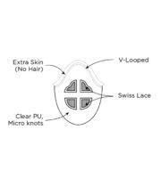 AHL-air-lite-diagram