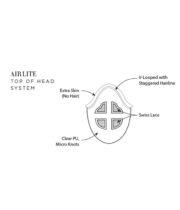 airlite-cap-construction