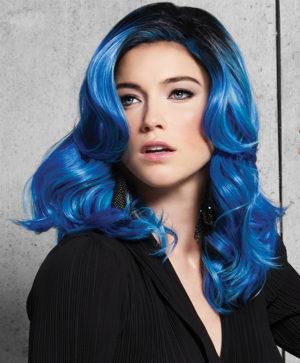 Blue-Waves---1