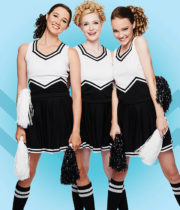 Cheer-Dance-Curls---4