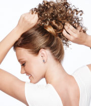 Cheer-Dance-Curls-how-to---1