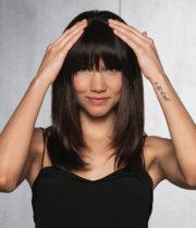 Clip-In-Human-Hair-Fringe---5