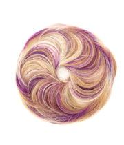 Color-Splash-Wrap---Dark-Purple-R14-88H