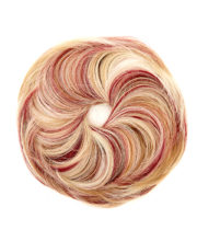 Color-Splash-Wrap---Red-Wine-R14-88H