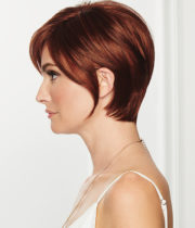 Contempo-Cut--Side-1