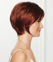 Contempo-Cut--Side-2