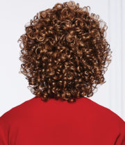 Curl-Appeal---Back