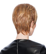 feather_cut_back_3602