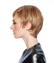 feather_cut_side_3596