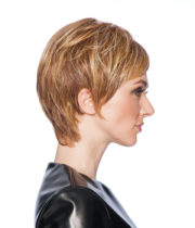 feather_cut_side_3606