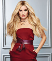 Glamour-and-More---Alt-Styling---1