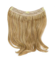 HD-12in-Hair-Extension-Model-Cap