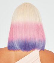 HD-Blonde-Blooming4