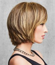 HD-Flirty-Fringe-Bob2