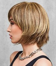 HD-Flirty-Fringe-Bob4