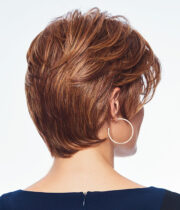 HD-Instant-Short-Cut-back