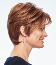 HD-Instant-Short-Cut-side