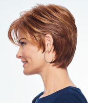 HD-Instant-Short-Cut-side2