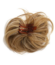 HD-ModernChignon-Product2