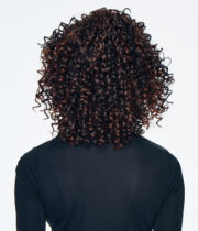 HD-Sassy-Curl-Back