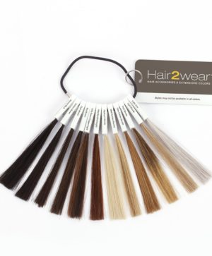 hair2wear-hair-accessories-extension-colors