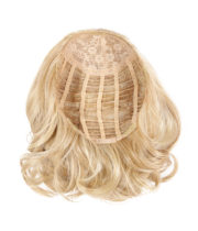 Hairdo-12inGrandExt-product