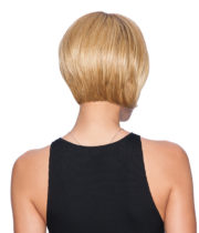 layered_bob_back_3243