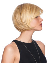 layered_bob_side_3248