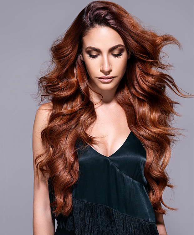 Great Lengths USA