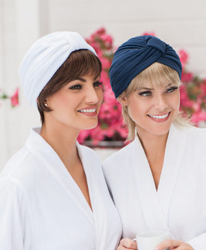 mid_lengh_halo_terry_cloth_turban_0230