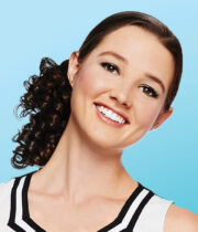 POP-Cheer-Dance-Curls-Model-1
