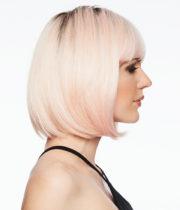 Peachy-Keen---Side-1