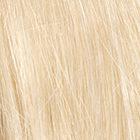 R10HH Palest Blonde