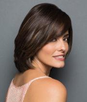 RW-Human-Hair-Bang-Model-Side2