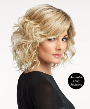 RW-It-Curl-Front1
