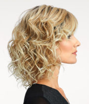 RW-It-Curl-Side1