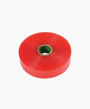 redliner36yrd-1