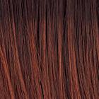 SS130 Dark Copper