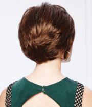 Sheer-Elegance---Back