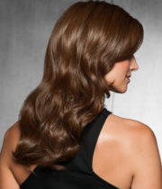Hairdo Soft Waves Wig Back